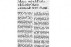 1994-Agosto-15-Giornale-di-Sicilia_Estate-a-Palermo