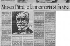 1994-Agosto-17-Giornale-di-Sicilia-01_Estate-a-Palermo
