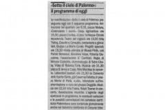 1994-Agosto-17-Giornale-di-Sicilia-02_Estate-a-Palermo