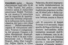 1994-Agosto-17-Giornale-di-Sicilia_Estate-a-Palermo