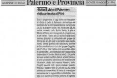 1994-Agosto-18-Giornale-di-Sicilia_Estate-a-Palermo