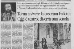 1994-Agosto-19-Giornale-Di-Sicilia