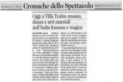 1994-Agosto-20-Giornale-di-Sicilia-02_Estate-a-Palermo