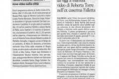 1994-Agosto-21-Giornale-di-Sicilia_Estate-a-Palermo