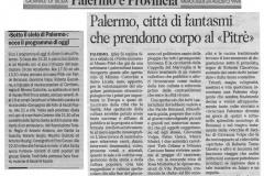 1994-Agosto-24-Giornale-di-Sicilia_Estate-a-Palermo