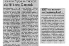 1994-Agosto-25-Giornale-di-Sicilia-01_Estate-a-Palermo