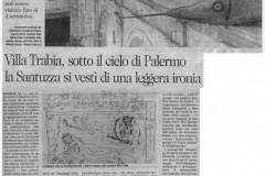 1994-Agosto-25-Giornale-di-Sicilia-02_Estate-a-Palermo