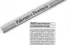 1994-Agosto-26-Giornale-di-Sicilia_Estate-a-Palermo