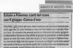 1994-Agosto-27-Giornale-di-Sicilia_Estate-a-Palermo