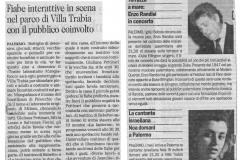 1994-Agosto-3-Giornale-di-Sicilia-01_Estate-a-Palermo