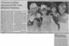 1994-Agosto-3-Giornale-di-Sicilia-02_Estate-a-Palermo