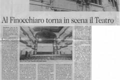 1994-Agosto-30-Giornale-di-Sicilia-01_Estate-a-Palermo