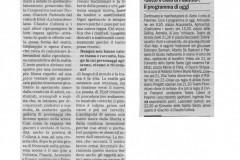 1994-Agosto-31-Giornale-di-Sicilia_Estate-a-Palermo