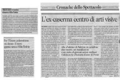 1994-Agosto-6-Giornale-di-Sicilia_Estate-a-Palermo