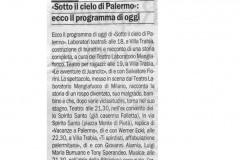 1994-Agosto-7-Giornale-di-Sicilia_Estate-a-Palermo