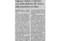 1994-Agosto-8-Giornale-di-Sicilia_Estate-a-Palermo