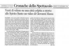 1994-Dicembre-10-Giornale-di-Sicilia_Macchina-dei-sogni