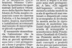 1994-Dicembre-13-Giornale-di-Sicilia_Macchina-dei-sogni