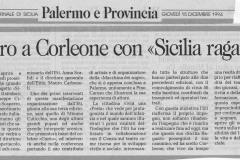 1994-Dicembre-15-Giornale-Di-Sicilia