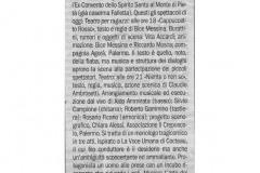 1994-Dicembre-2-Giornale-di-Sicilia_Macchina-dei-sogni