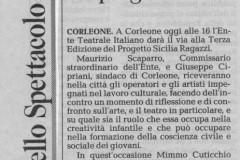 1994-Dicembre-21-Giornale-Di-Sicilia