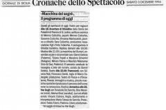 1994-Dicembre-3-Giornale-di-Sicilia_Macchina-dei-sogni
