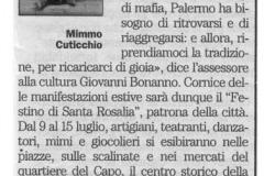 1994-Giugno-10-espresso_Estate-a-Palermo