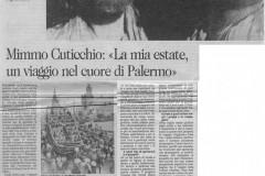 1994-Giugno-15-Giornale-di-Sicilia_Estate-a-Palermo