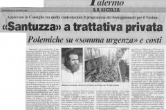 1994-Giugno-26-Sicilia_Estate-a-Palermo