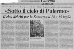 1994-Giugno-28-Sicilia_Estate-a-Palermo