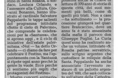 1994-Luglio-10-Giornale-di-Sicilia-01_Estate-a-Palermo