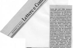 1994-Luglio-10-Giornale-di-Sicilia-02_Estate-a-Palermo