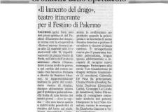 1994-Luglio-10-Giornale-di-Sicilia_Estate-a-Palermo