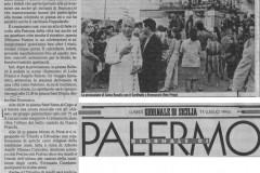 1994-Luglio-11-Giornale-di-Sicilia_Estate-a-Palermo