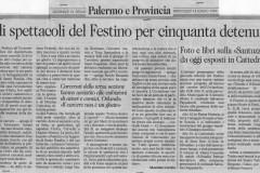 1994-Luglio-13-Giornale-di-Sicilia_Estate-a-Palermo