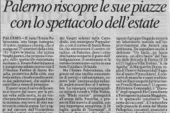 1994-Luglio-13-Repubblica_Estate-a-Palermo
