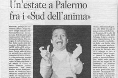1994-Luglio-15-Giornale-Di-Sicilia