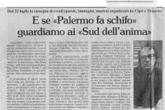 1994-Luglio-15-Sicilia