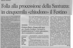 1994-Luglio-16-Giornale-di-Sicilia_Estate-a-Palermo