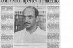 1994-Luglio-17-Giornale-di-Sicilia_Estate-a-Palermo
