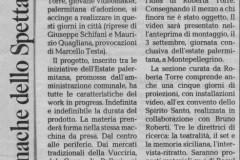 1994-Luglio-19-Giornale-di-Sicilia_Estate-a-Palermo