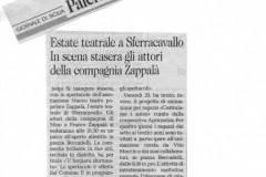 1994-Luglio-20-Giornale-di-Sicilia-02_Estate-a-Palermo