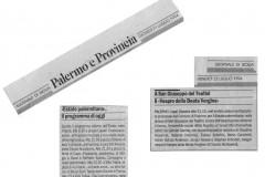 1994-Luglio-21-Giornale-di-Sicilia_Estate-a-Palermo