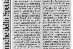 1994-Luglio-22-Giornale-di-Sicilia_Estate-a-Palermo