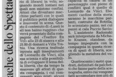 1994-Luglio-23-Giornale-di-Sicilia_Estate-a-Palermo