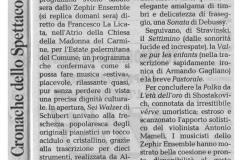 1994-Luglio-25-Giornale-di-Sicilia-01_Estate-a-Palermo