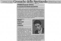 1994-Luglio-26-Giornale-di-Sicilia_Estate-a-Palermo