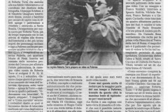 1994-Luglio-27-Giornale-di-Sicilia-01_Estate-a-Palermo
