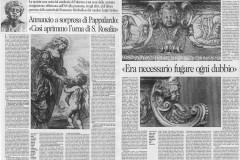 1994-Luglio-28-Giornale-di-Sicilia_Estate-a-Palermo