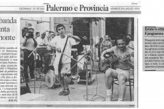 1994-Luglio-29-Giornale-di-Sicilia_Estate-a-Palermo